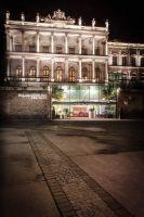 Palais_Coburg_Aussen