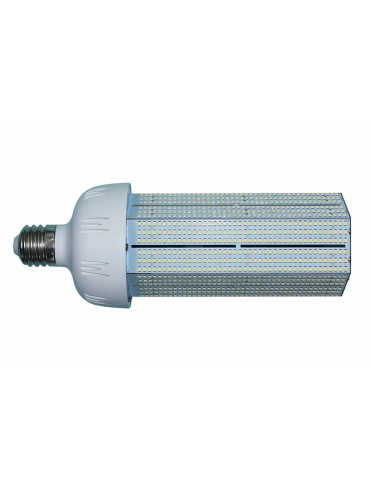 100W LED Kolben