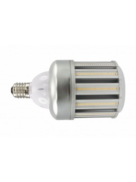 IP64 100W LED Kolben
