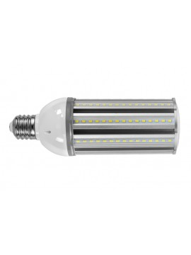 IP64 45W LED Kolben