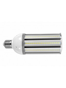IP64 54W LED Kolben
