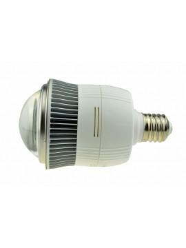 E40 75W Industrielampe