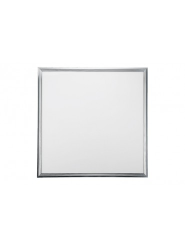 60W LED Panel quadratisch, 620x620mm