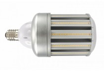 IP64 Outdoor LED Kolben