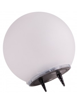 Solar LED Kugel BIG GLOBE