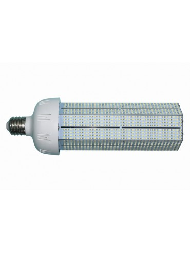 120W LED Kolben