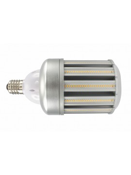 IP64 120W LED Kolben