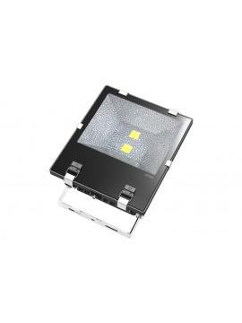 150W LED Flutlicht