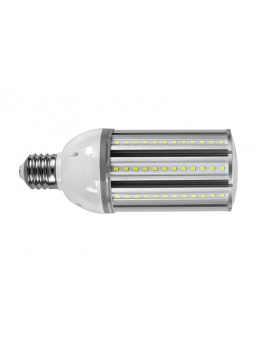 IP64 36W LED Kolben