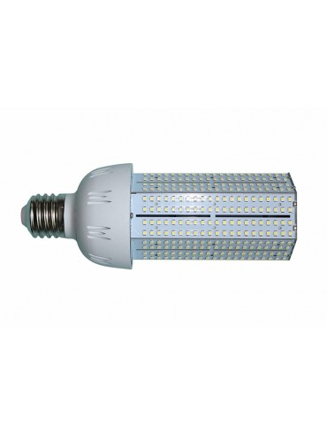 40W LED Kolben