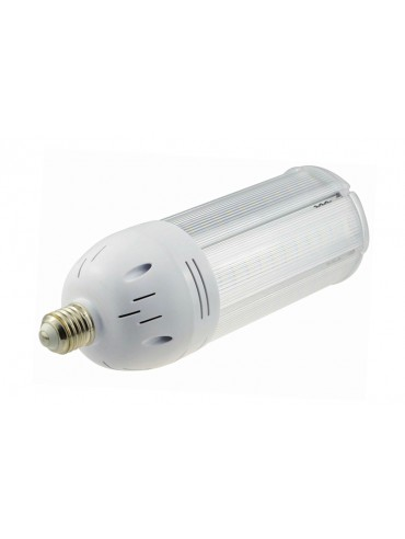 E40 40W LED Kolben