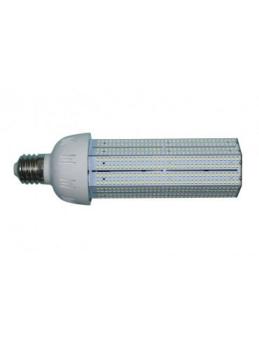 60W LED Kolben