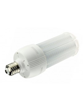 E40 75W LED Kolben