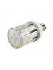 IP64 27W LED Kolben