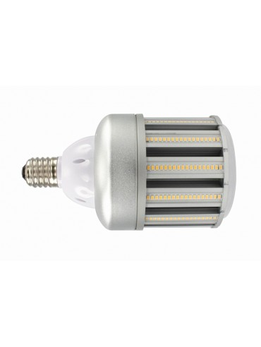 IP64 80W LED Kolben