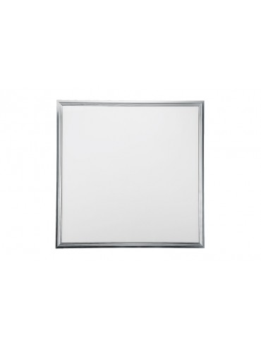 36W LED Panel quadratisch, 600x600mm